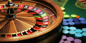 The Awesome Advantages of Online Gambling People Are Crazy About