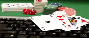 Dealing With An Online Poker's Reputation – How Must You Find One