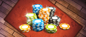 Pros and Cons of Paying By Phone in Online Casinos