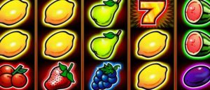 A Fun Time Free Slot The Secret Elixir Slot Machine