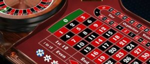 Make it big with the best online casinos!