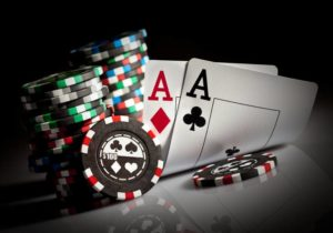 Look for the best online casino