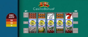 Grab the way to Heart of vegas free coins links