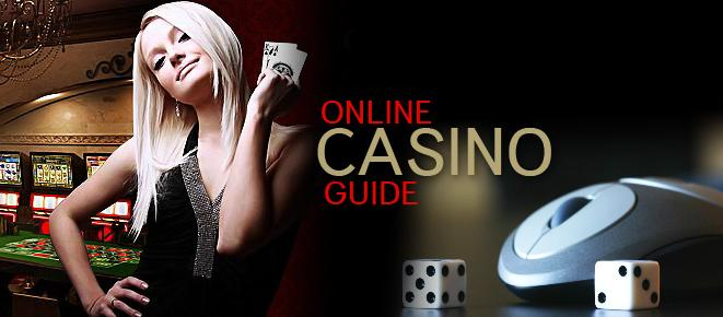 judi online game