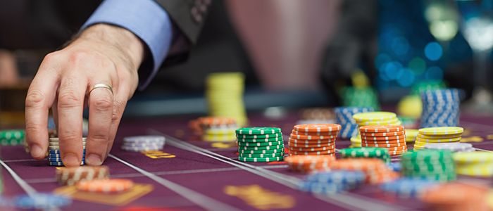 Why Choose CUCI TODAY for Online Casino