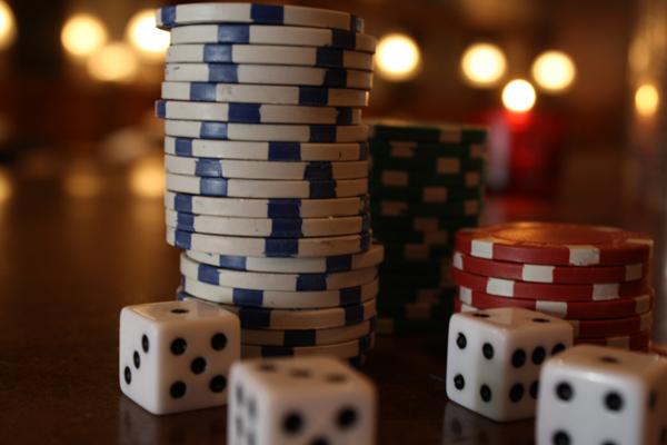 Good Casino Equipment