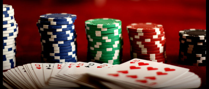Effective Tips to Choose a Poker Platform