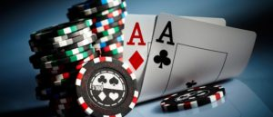 An Unconventional Guide On Situs Poker Online
