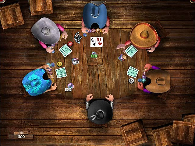 trusty casino agent