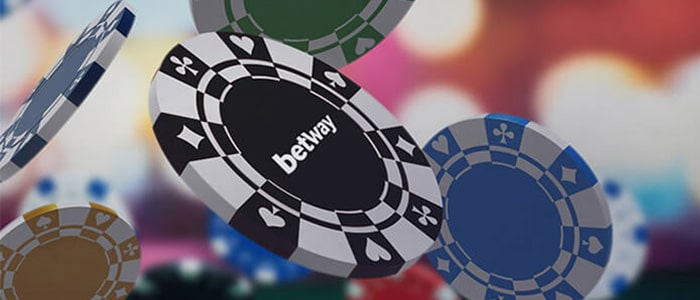 How to play online poker games effectively