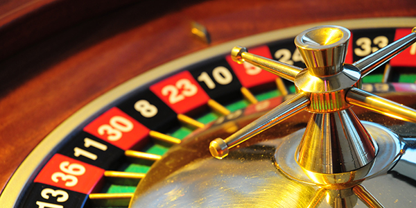 The Benefits Of Online Casinos That Will Compel You To Play In It