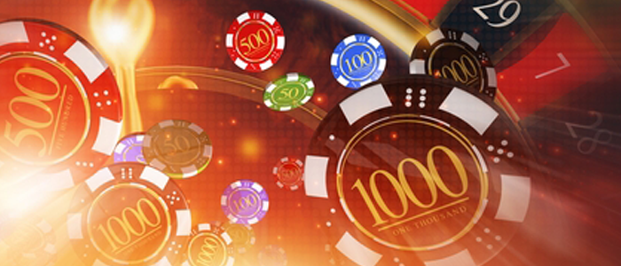 The significance of online roulette game for gamblers