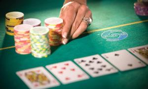 aOnline Poker Destinations