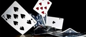 poker QQ Games Online