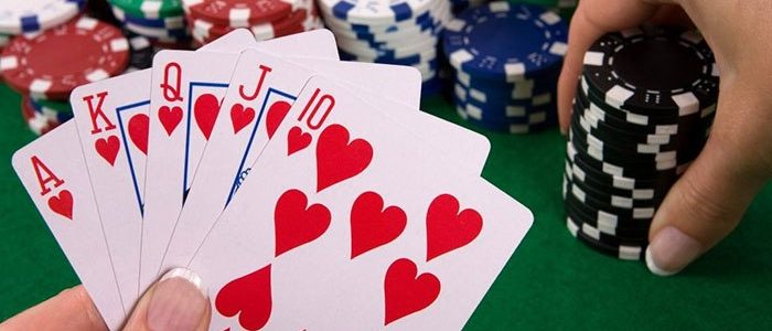Important tips to understand online casino
