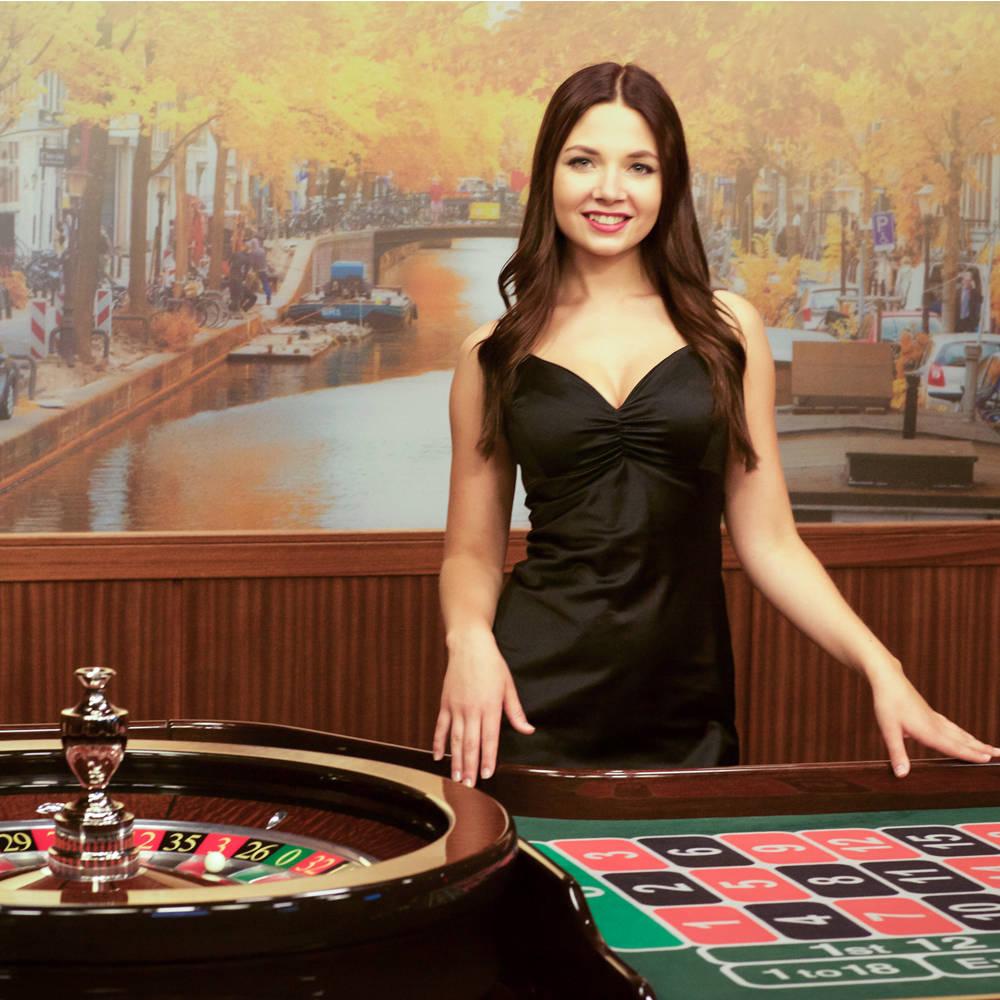 gambling game online