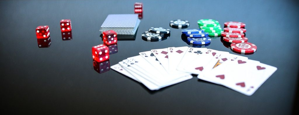 Factors to Look At When Selecting the Casino Online