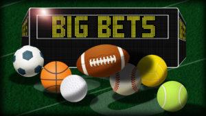 smart gamblers